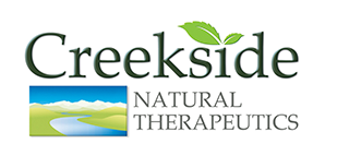 Creekside Natural