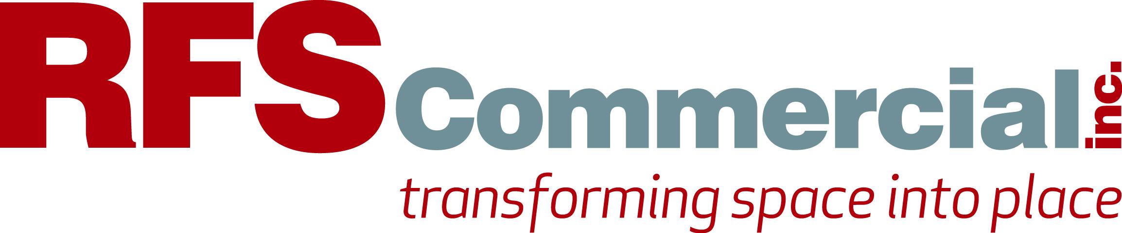 RFS Commercial