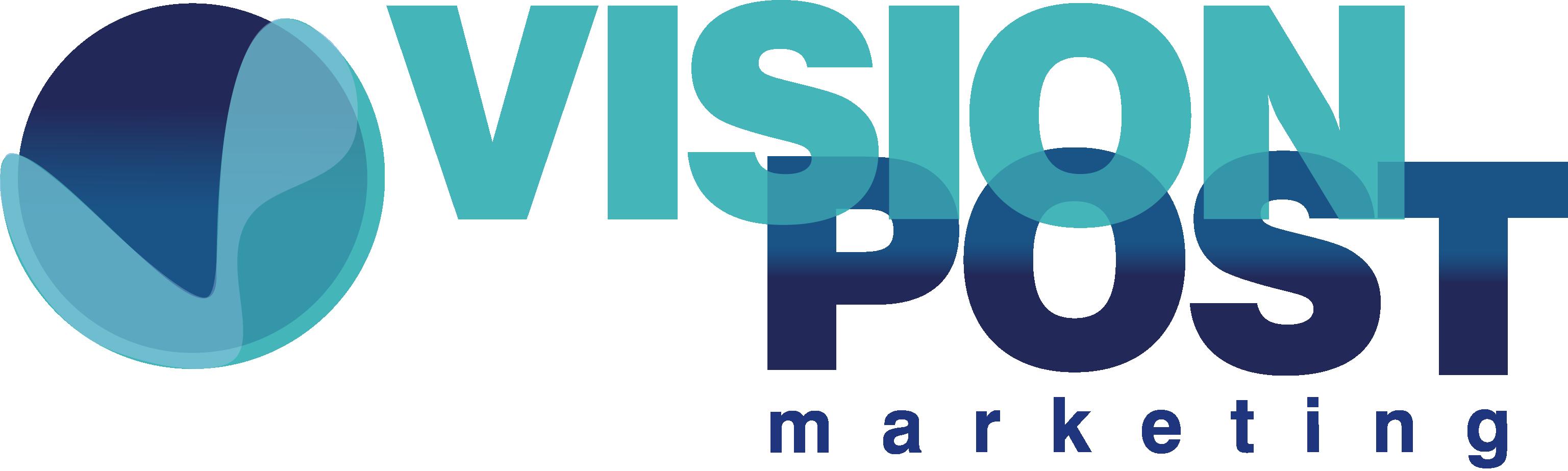 Vision Post Marketing